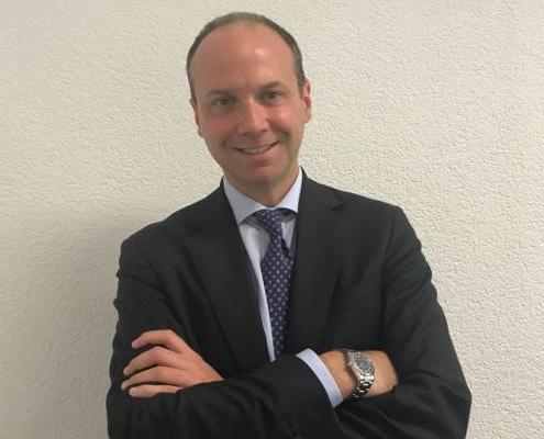 Alessio Basteri